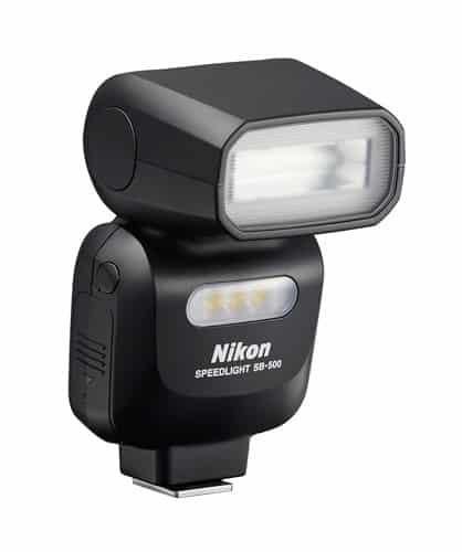 nikon_flash_SB-500.jpg