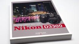 photographier_avec_nikon_d3300-1.jpg