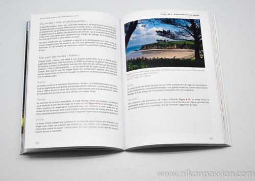 Photographier avec le Nikon D3300, le guide pratique pour maîtriser votre appareil photo