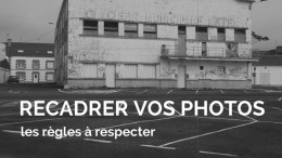 recadrer_photos_regles.jpg