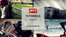 tutoriels_photo_numerique.jpg