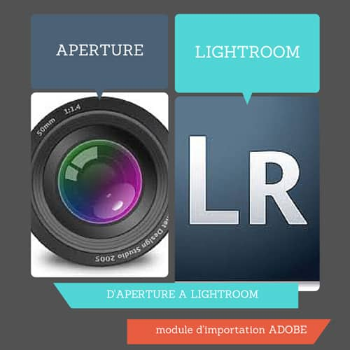 aperture_iphoto_lightroom_module.jpg