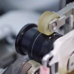 Objectifs Fujinon à monture X : comment sont-ils fabriqués ?