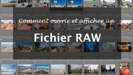 comment_lire_ouvrir_afficher_fichier_raw_nef.jpg
