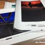 Salon de la Photo 2014 : exposition, programme, animations