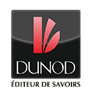 Editions Dunod