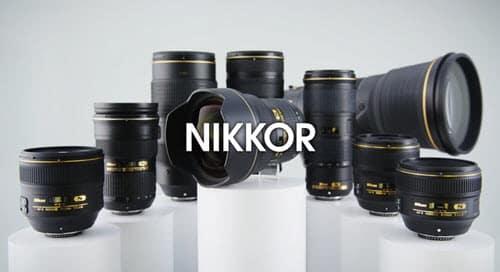 objectif_nikon_technique_choix_6.jpg