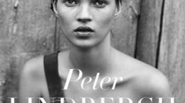 peter_lindbergh_100_photos_pour_la_liberte_de_la_presse_rsf.jpg