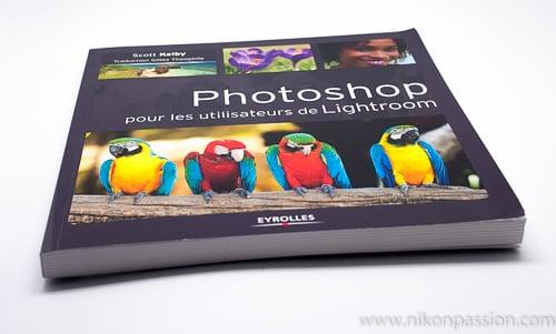 photoshop_pour_utilisateurs_lightroom-1.jpg