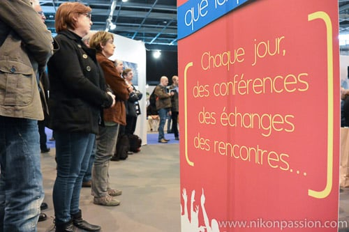 salon_de_la_photo_2013_jeudi-2.jpg