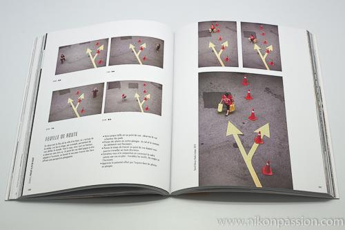 Street Photography, le savoir-faire du photographe de rue par David Gibson