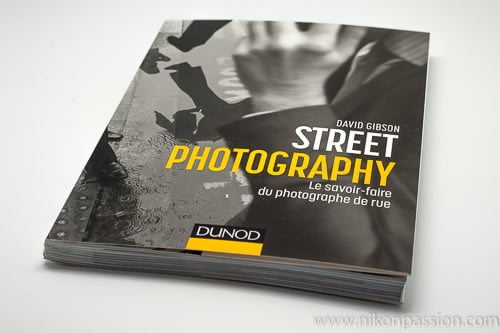 street_photography_david_gibson_livre-3.jpg