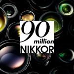 90_millions_optiques_nikon_nikkor_npn
