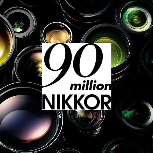 90_millions_optiques_nikon_nikkor_npn.jpg
