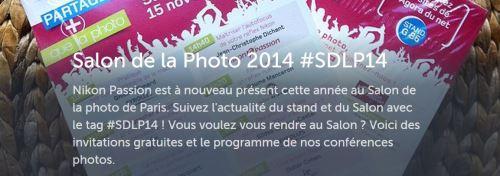 Salon_de_la_Photo_NikonPassion.jpg