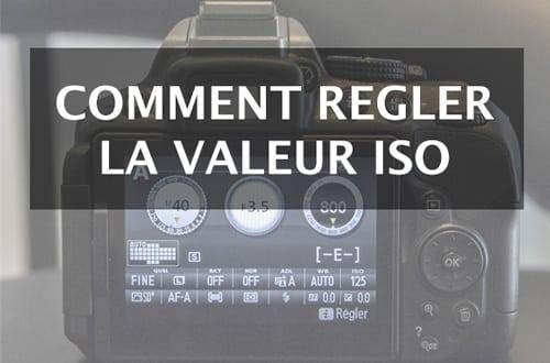 comment_regler_bruit_numerique_nikon_reglage_ISO.jpg