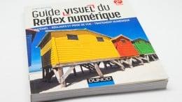 guide-visuel-du-reflex-numerique-materiel-prise-de-vue-traitement-numerique-1.jpg