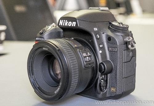 Guide d'achat photo : reflex, hybride, bridge, compact, lequel choisir