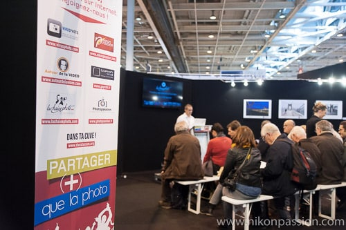 salon_de_la_photo_2014_nikonpassion_agoradunet-1.jpg