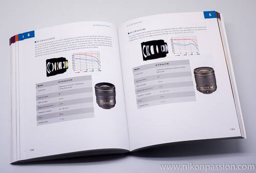 Obtenez le maximum du Nikon D810, le guide pratique par Bernard Rome