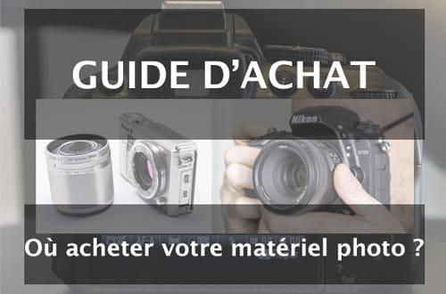 ou_acheter_appareil_photo_meilleur_prix_service.jpg