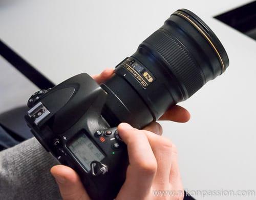 Nikon_AF-S_300mm_f4_E_PF_ED_VR-2.jpg