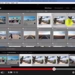 Tutoriel Vidéo] Comment utiliser les copies virtuelles et les piles dans Lightroom