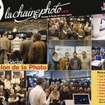 La Chaîne Photo - Hors Série Spécial Salon de la Photo 2014