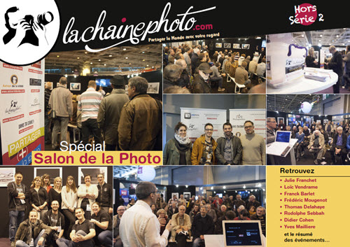 lachainephoto_hors_serie_salon_photo_2014.jpg