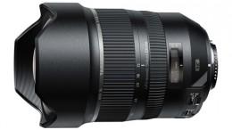 tamron-sp-15-30mm-f2-8-di-vc-usd.jpg
