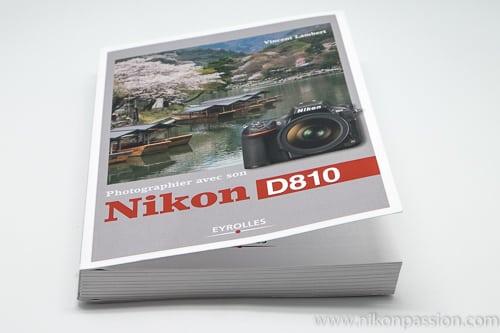 guide_nikon_D810_vincent_lambert-2.jpg