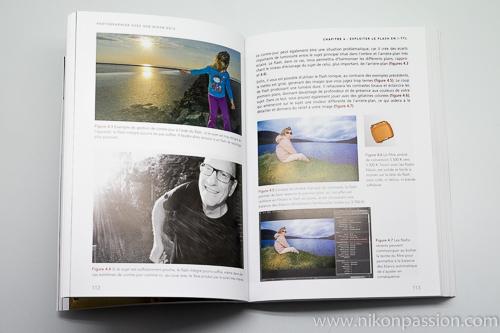 Photographier avec son Nikon D810, le guide par Vincent Lambert