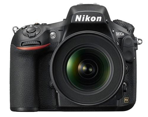 nikon_D810a_front_capteur.jpg