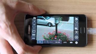 telecharger application web camera toshiba gratuit