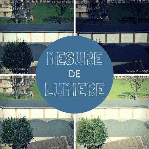 comment-mesurer-lumiere-mode-exposition-photographie-reflex-nikon.jpg
