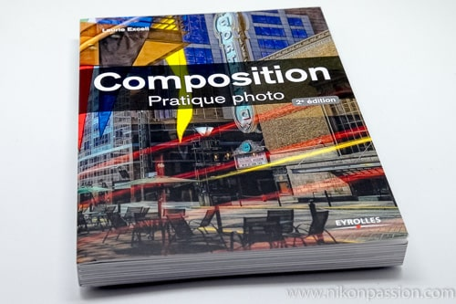 Composition, pratique photo et cas concrets par Laurie Excell