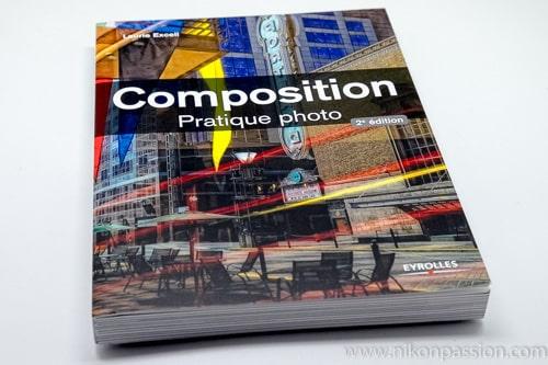 composition_pratique_photo-1.jpg