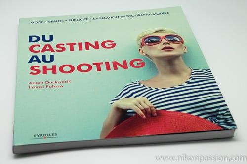 du_casting_au_shooting-1.jpg