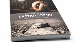les_secrets_de_la_photo_de_nu-1.jpg