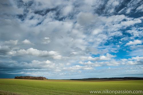 Stockage en ligne : le cloud