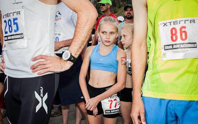 Grégory Boissy - AFP - Festival Sportfolio 2015 Nikon