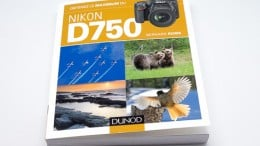 guide_nikon_d750_bernard_rome_dunod-1.jpg
