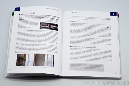 Obtenez le maximum du Nikon D750, le guide par Bernard Rome