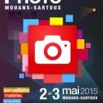 Festival de Mouans-Sartoux 2015