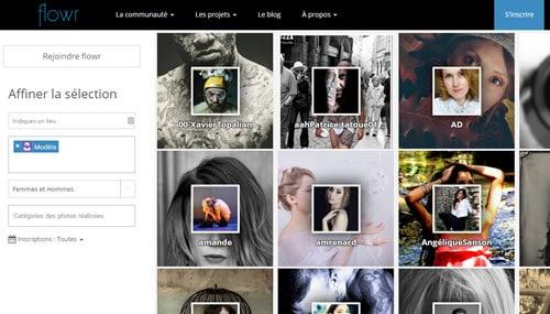 projet-photo-modele_flowr.jpg