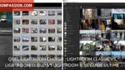 Quel Lightroom choisir : Lightroom Classic vs Lightroom Cloud vs Lightroom 6, le guide ultime