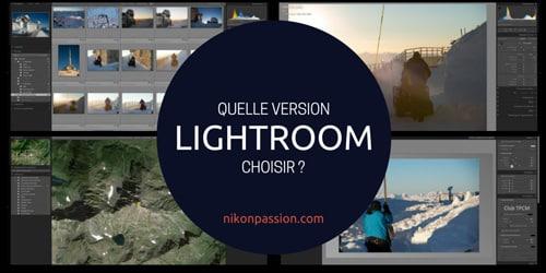quelle_version_lightroom_cloud_abonnement_boite_licence.jpg