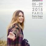 Salon de la Photo 2015 - Invitations gratuites et l
