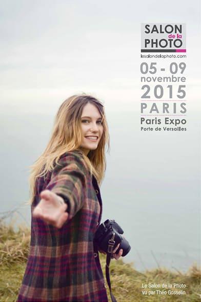 salon_de_la_photo_2015_entrees_gratuites_affiche.jpg