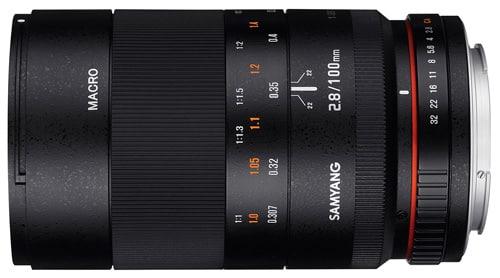 samyang_100mm-F28-macro_profil.jpg